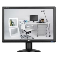 LG W1934S BN 19 inch Widescreen LCD Monitor (Refurbished)