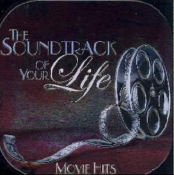 Various Artists/101 Strings Orchestra   Soundtrack of Your Life Movie