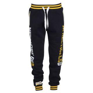ATHLETICALS Pantalon de Jogging Homme   Achat / Vente PANTALON