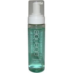 Aquage Hair Care Products Flat Irons, Hair Dryers and