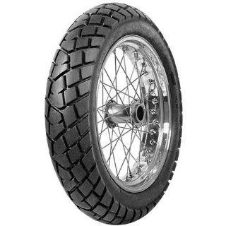 Pirelli MT 90 A/T Dual Sport Motorcycle Tire   140/80 18 TT, 70S