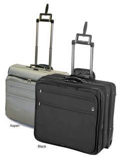 Travelpro Platinum 5 Expandable 50 inch Wheeled Garment Bag