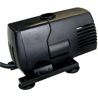 Easy Pro 3200 GPH Magnetic Drive Pump