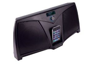 Kicker iK501 Digital Stereo System for iPhone and iPod