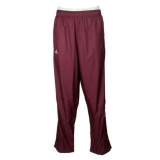 Adidas Big Game ClimaLite Mens Warm up Pants