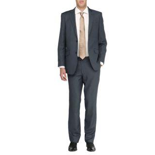 ALAIN MANOUKIAN Costume Homme Bleu   Achat / Vente COSTUME   TAILLEUR