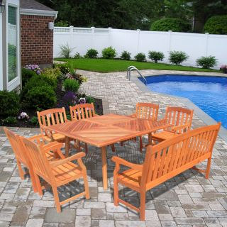 Vifah Patio Furniture Buy Outdoor Furniture and