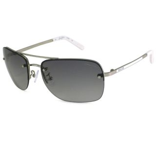 Sean John Mens SJ109S Sunglasses
