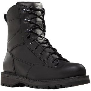 Danner APB™ 400G All Leather Uniform Boots Shoes