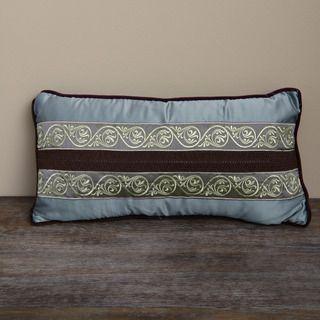 Robert Allen Vernay Decorative Pillow