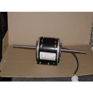 AO SMITH HE4J012N 1/8 HP ELECTRIC MOTOR 115 VOLT 850 RPM