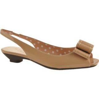 Anne Klein Shoes Buy Womens Shoes, Mens Shoes and