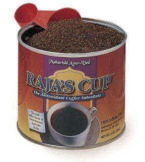 Rajas Cup Bulk Pack, 8 oz., makes 170 cups