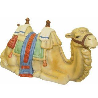 Hummel Lying Camel Porcelain Figurine Today $170.99