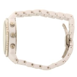 Michael Kors Womens MK5079 Chronograph Watch