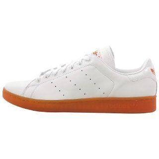adidas All Star TS Lightspeed Basketball Shoe: Clothing