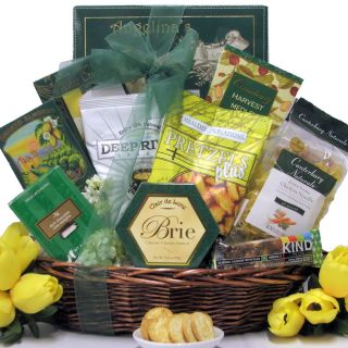 Cookies Gift Baskets Buy Chocolate & Food Baskets