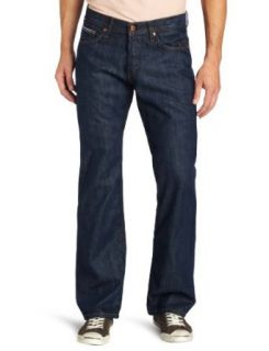 James Jeans Mens Sean Flare Jean Clothing