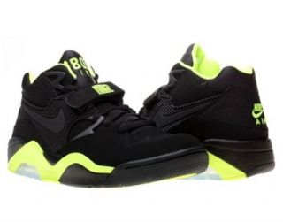 Nike Air Force 180 Mens Basketball Shoes 310095 012 Shoes