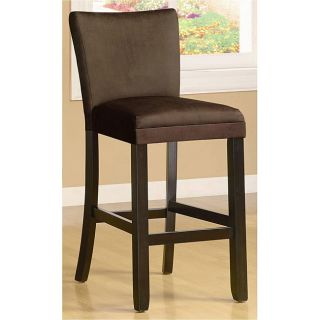 ABC Furniture Buy Dining Chairs, Bar Stools, & Dining