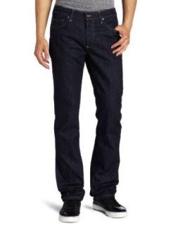 PAIGE Mens Normandie Tread Slim Fit Jean: Clothing