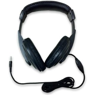 Treasure Cove Metal Detector Compatible Headset Today $21.49 5.0 (2