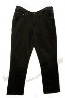 Mens Black Skinny Jeans Clothing