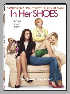 In Her Shoes (Full Screen Edition) Toni Collette, Cameron