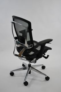 Ergo Fit Highly Adjustable Mesh Office Chair Today $474.99
