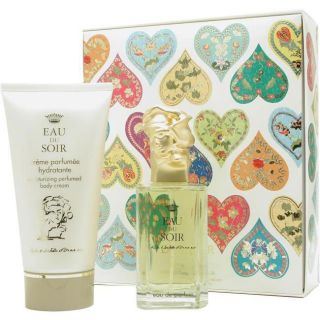 Gift Set Compare $237.89 Today $223.59 Save 6%