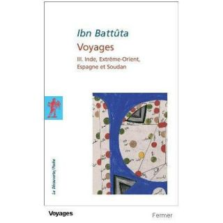 LITTERATURE   ROMANS VOYAGES T.3 ; INDE, EXTREME ORIENT, ESPAGNE ET