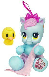 My Little Pony So Soft Ragdolls   Rainbow Dash: Toys