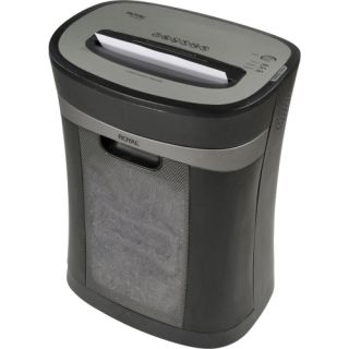 Royal HD1400MX Paper Shredder Today $117.49