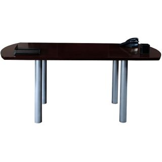 Mayline Eclipse 6 foot Conference Table