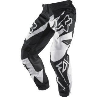 Fox Racing 180 Costa Kids Boys Off Road/Dirt Bike Motorcycle Pants