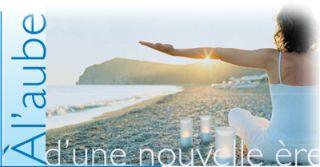 LivingColors BLOOM Blanc   Acha / Vene LAMPE A POSER PHILIPS