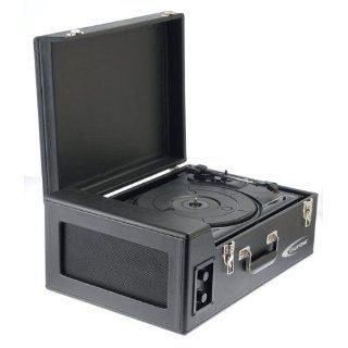 Player 1005   Califone Electronics* *Only $181.50 with SALE10 Coupon