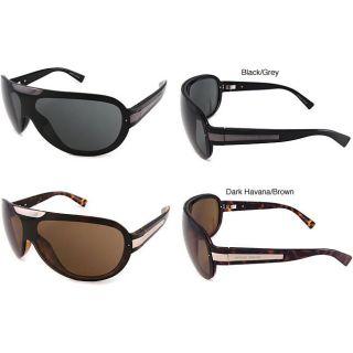 Giorgio Armani GA 595/S Mens Plastic Designer Sunglasses