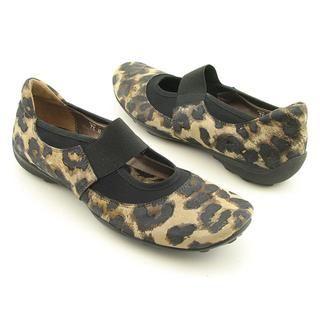 Sesto Meucci Womens Ursly Regular Suede Dress Shoes (Size 10