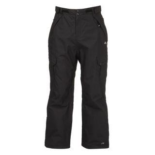 TRESPASS Pantalon de Ski Droid Homme   Achat / Vente PANTALON TRESPASS
