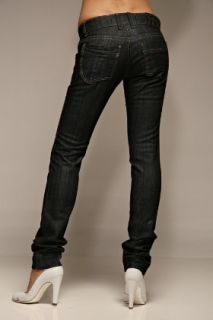 Miss Sixty  Binky Jeans for women