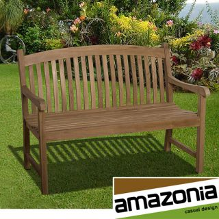 Teak Patio Furniture Buy Outdoor Furniture and Garden