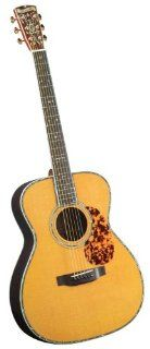 Blueridge BR 183 Historic Premium East Indian RoseWood 000