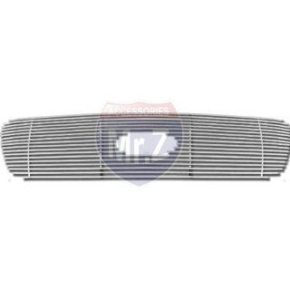 1999 2003 Ford F150 Grille Insert :  : Automotive