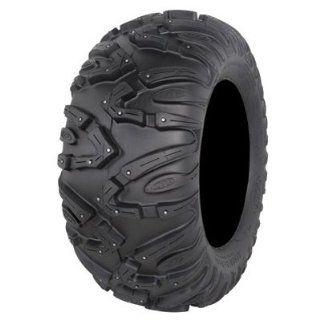 ITP TundraCross ATV Tire 25x9 12 ARCTIC CAT BOMBARDIER CAN AM HONDA