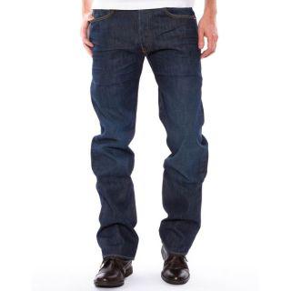Jeans LEVIS 501 Molded   Jeans homme Levis 501 Molded coupe droite