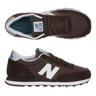 Baskets 501 Homme Marron   Achat / Vente BASKET MODE NEW BALANCE 501