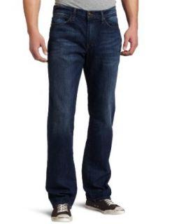 Joes Jeans Mens Classic Reece Straight Leg Jean