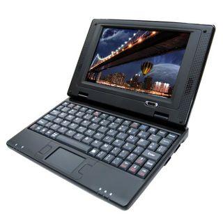 Visual Land V Net 248MHz 4GB 7 inch Netbook