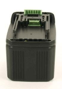 Makita B2430 Replacement Battery